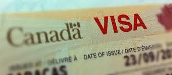 Visa du học tại Canada