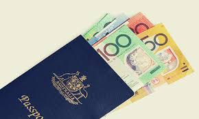Chi phí du học tại Australia