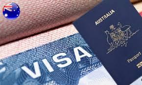 Chuẩn bị Visa đi Úc như thế nào ?