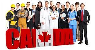 Học đại học tại Canada: Hướng dẫn giành cho sinh viên quốc tế.