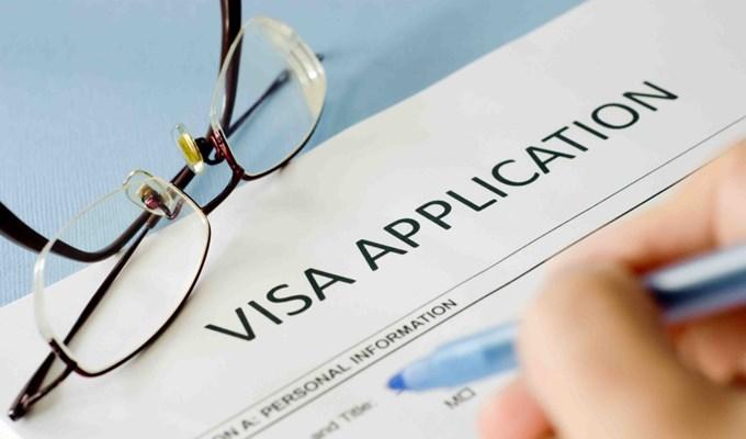 10 nhận định sai lầm khi xin Visa du học Hoa Kỳ