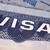Thay đổi về gia hạn thị thực cho n