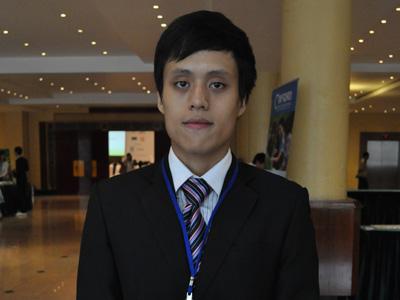 Du học sinh Việt tại Mỹ sẻ chia cách giữ mình