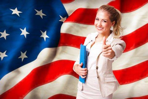 Kinh nghiệm khi phỏng vấn du học Mỹ