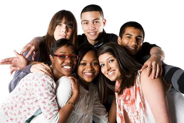 Văn hóa Mỹ - không phải du học sinh nào cũng đối mặt