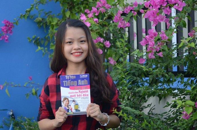 Những cuốn sách học Tiếng Anh hay học sinh Việt cần có