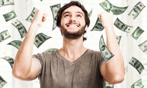 Tám cách giúp sinh viên tiết kiệm tiền