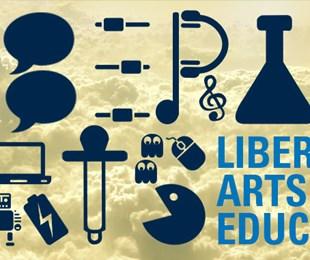 Giáo dục khai phóng và sự thịnh vượng của nền kinh tế Mỹ