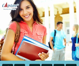 #StudyUSA_2018_Fair - 10 DAYS TO GO