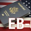 US EB-5 IMMIGRANT INVESTOR PROGRAM