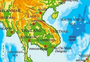 Vietnam: An outlier in the coronavirus epidemic and HE?