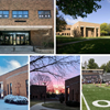 Sacred Heart-Griffin High School: A Value Education in the Midwest to Succeed in College and Life!