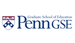 University of Pennsylvania Graduate School of Education
