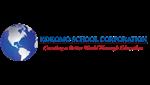 Kokomo School