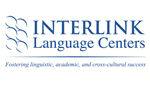 INTERLINK Language Center