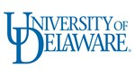 University of Delaware - English Language Institute (ELI)