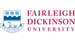 Fairleigh Dickinson University - Vancouver Campus