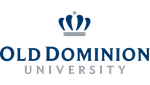 Old Dominion University
