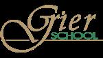 The Grier School