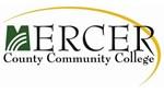 Merce County Community College