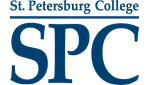 St. Petersburg College