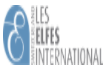 Les Elfes International