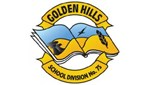 Golden Hills School Division No. 75