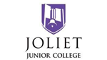 Joliet Junior