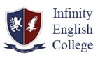 Infinity English College