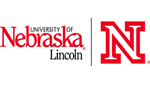 THE UNIVERSITY OF NEBRASKA - LINCOLN