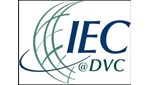 International Education Center at Diablo Valley College (IEC)