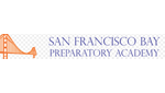 San Francisco Bay Preparatory Academy