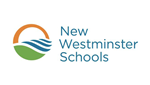 New Westminster School District No.40