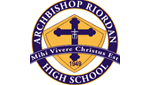 Archbishop Riordan High School
