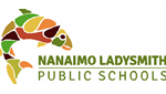 Nanaimo - Ladysmith School District