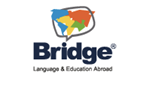 Bridge Language and Education Abroad