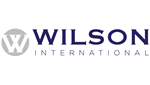 Wilson International - Roanoke Catholic and North Cross Schools