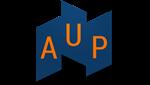 American University Preparatory School