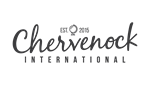 Chervenock International