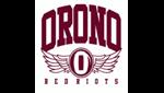 Orono High School