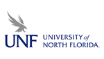 University of North Florida_English Language Program