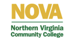 Northern Virginia Community College (NOVA)