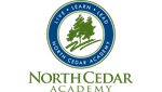 North Cedar Academy