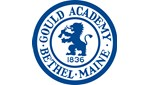 Gould Academy