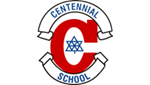 Centennial Secondary School