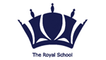 The Royal School