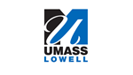 Navitas USA - University of Massachusetts Lowell