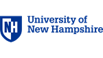 Navitas USA - University of New Hampshire