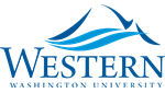 Western Washington University - Intensive English Program