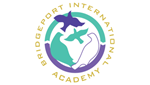 Bridgeport International Academy